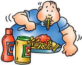 Child Obesity Essay - Custom-Essaysorg