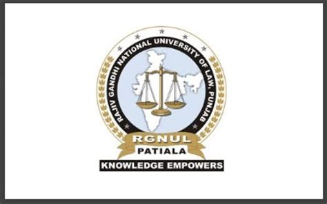 Template for letter of approval by Research Supervisor - IDRC